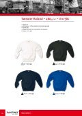 Sweaters - Olympus Zwolle - Page 5
