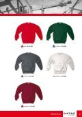 Sweaters - Olympus Zwolle - Page 6