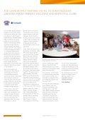 Sportsview December 2011 - VicSport - Page 6