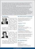 Rechtssicherheit für Photovoltaikanlagen - Doebler PR - Seite 2