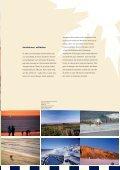 Kampen 2011 - Seite 5