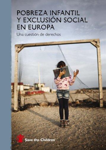 Informe_Pobreza_infantil_y_exclusion_social_en_Europa