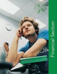 2009 (3 of 4) - Cincinnati Public Schools