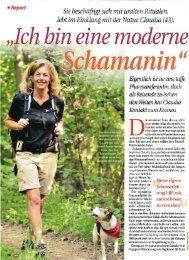 Artikel in der Zeitschrift LEA / PDF - Claudia Barg