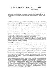 Cuando se expresa.pdf - Luis Emilio Recabarren