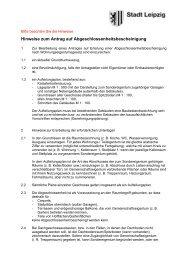 Antrag Auf Abgeschlossenheitsbescheinigung Stadt Weil Am Rhein