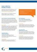 Koulutusesite 2012-2013 - Econocap - Page 2