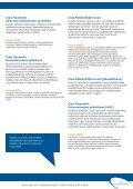 Koulutusesite 2012-2013 - Econocap - Page 3