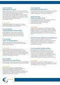 Koulutusesite 2012-2013 - Econocap - Page 4