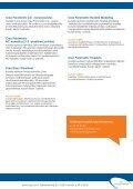 Koulutusesite 2012-2013 - Econocap - Page 5