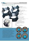 casing spacers & ins.. - FullPacking - Page 4