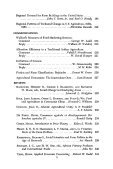 Vol. 49 No. 1 Part I February 1967 - American Journal of Agricultural ... - Page 2