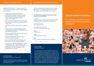GenDer-Diversity-Zertifikat SchlüSSelqualifikation für ... - GeniaL