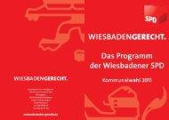 Download - SPD Wiesbaden