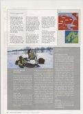 MED TURSKIl DET NORDVESTLIGE HJØRNET ... - Gerner Thomsen - Page 4