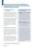 Broschüre VISION 2020 - Woche des Sehens - Seite 6