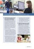Broschüre VISION 2020 - Woche des Sehens - Seite 7