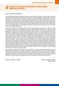 Kako da razgovarate sa bankom - ProCredit Bank - Page 3