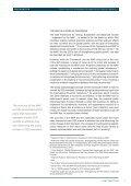 CbQsh2 - Page 7