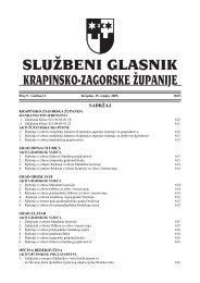 Slavica Ćosović Bajić • doc. dr.