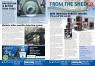 From-the-Shed_Spring -2011.pdf