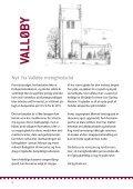 Valløby- og st. tårnby sogne - tryggevaeldeprovsti.dk - Page 4