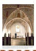 apr 2011 - Lyngby Kirke - Page 3