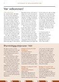 apr 2011 - Lyngby Kirke - Page 4