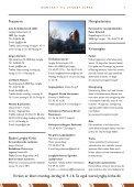 apr 2011 - Lyngby Kirke - Page 7