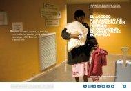 Descargar el documento - Médicos del mundo