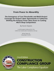 From-Peace-to-Absurdity-Project-Labor-Agreement-Construction-Cost-Thresholds-in-California