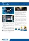 Charakterystyka systemów Podczyszczanie ... - hydraulikasklep.pl - Page 2