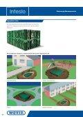 Charakterystyka systemów Podczyszczanie ... - hydraulikasklep.pl - Page 4