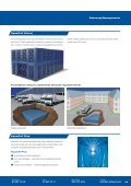 Charakterystyka systemów Podczyszczanie ... - hydraulikasklep.pl - Page 5