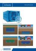 Charakterystyka systemów Podczyszczanie ... - hydraulikasklep.pl - Page 6