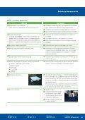 Charakterystyka systemów Podczyszczanie ... - hydraulikasklep.pl - Page 7