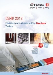 tisk_20120106 ceník 2012.indd - Štorc