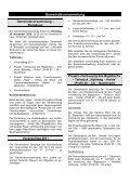 11 | 2010 - Biglen - Seite 2