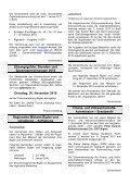 11 | 2010 - Biglen - Seite 6