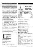 11 | 2010 - Biglen - Seite 7
