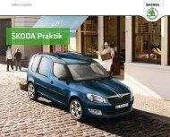 Aktueller Katalog und Preisliste - J.H. Keller AG
