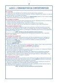 LA PROTECTION INCENDIE - Page 4