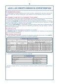LA PROTECTION INCENDIE - Page 5