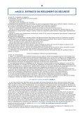 LA PROTECTION INCENDIE - Page 6