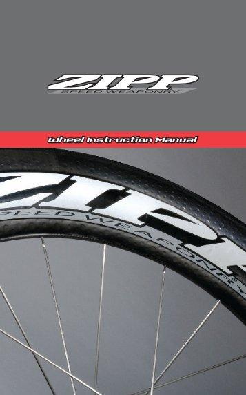 Untitled - Zipp - Speed Weaponry