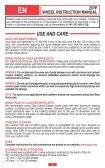 Untitled - Zipp - Speed Weaponry - Page 2