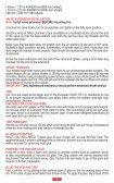 Untitled - Zipp - Speed Weaponry - Page 3