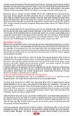 Untitled - Zipp - Speed Weaponry - Page 4
