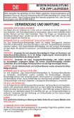 Untitled - Zipp - Speed Weaponry - Page 6