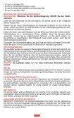 Untitled - Zipp - Speed Weaponry - Page 7